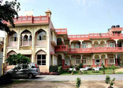 Jaipur Hotel | Hotel In Jaipur - The Tourism Portal About Hotels In Jaipur