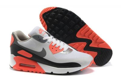 Goedkope nike schoenen, air max 90 outlet online onlineshopclothing.net