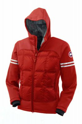 alleen 65euros voor The North Face, Moncler, Canada Goose jas