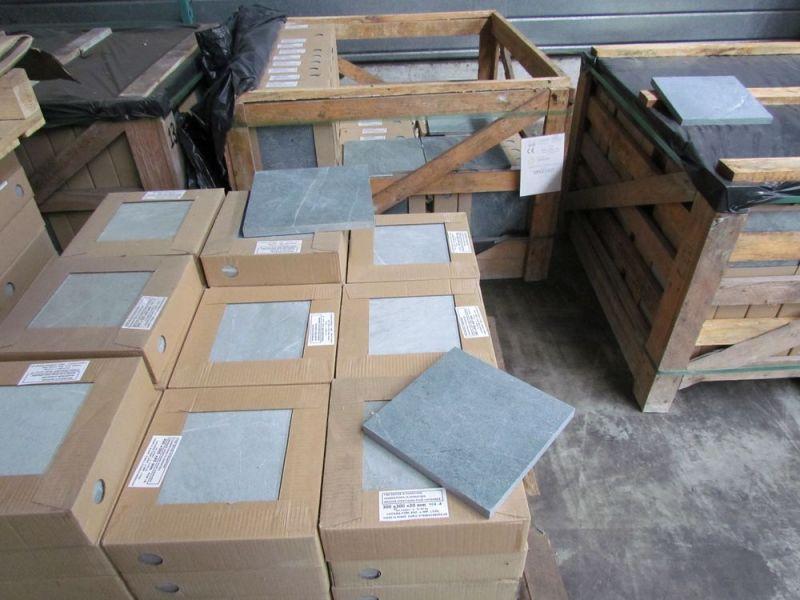 Tegels Te Koop : Huis te koop tegels centraal