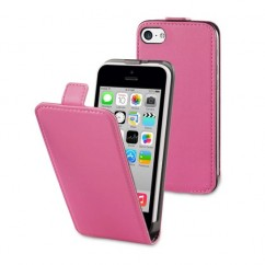 IPhone hoesjes, bumpers, cases en accessoires!