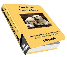 Gratis boeken over puppies