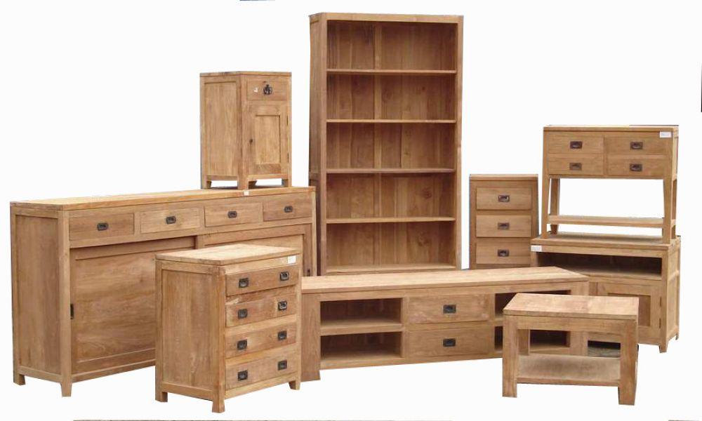 Brocante meubels en teakhouten meubelen bij teakpaleis for Brocante meubels