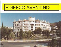 3 kamer appartement Costa Blanca