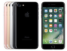 Apple iPhone 7, 7 Plus € 530 iPhone 6s, 6s Plus € 380 groothandelsprijs