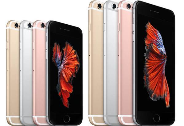 Apple iPhone 6S 64GB 380Euro 16GB 350Euro iPad Pro 350euro S7 400Euro iPhone 6 300euro