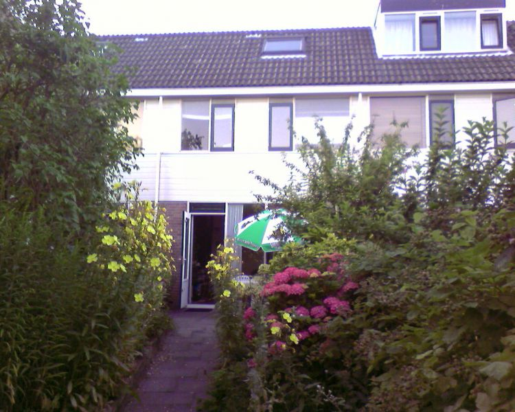 Bed & Breakfast in Breukelen