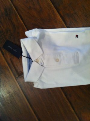 tommy hilfiger polo,s