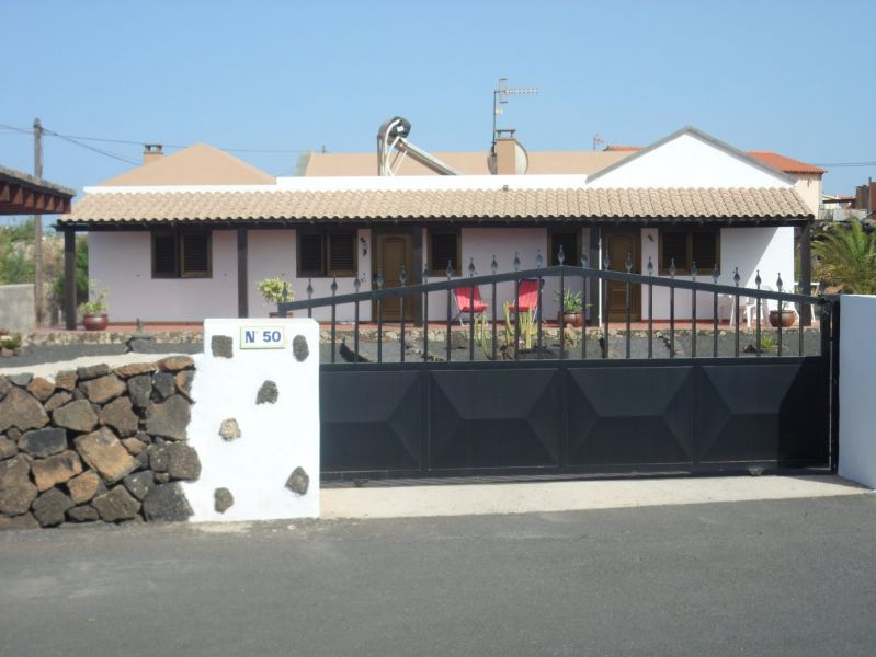 Fuerteventura  appartements for rents