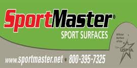 Tennis Court Surfaces, Tennis Court Resurfacing - info@sportmaster.net , 800-395-7325 (USA)