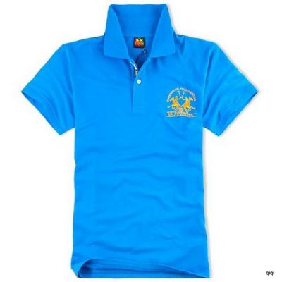 Alleen 16euros voor de polo, Ed Hardy, G-Star, AF t-shirts